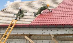 Ремонт і будівництво