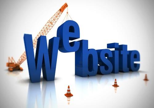 Створення недорогих лендінг сайтів