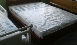 Меблі й інтер'єр