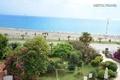 Болгарія Ivana Palace Sunny Beach