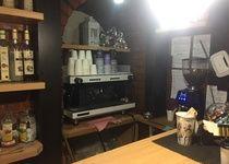 Coffee-in - Смачна кава у Волочиську