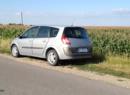 Renault Megane,  2004 - ДваМіста Інформаційно-розважальний портал Волочиська, Підволочиська