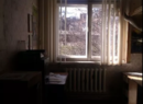 м. Волочиск, Независимости 1в (2043 кв.м)