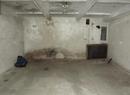 Продам гараж м. Волочиськ (033 кв.м)