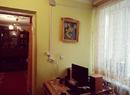 м. Підволочиськ, вул. Українська 19 (063 кв.м)
