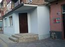 м. Волочиськ, вул. Незалежності 11 ( кв.м)
