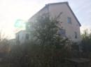 м. Волочиськ, Царське село (150 кв.м)