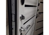 Двері вхідні, Двері, Двері металеві - ДваМіста Інформаційно-розважальний портал Волочиська, Підволочиська