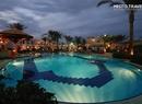 Coral Hills Resort Sharm El Sheikh