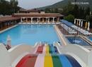 Відпочинок в Pigale Family Club Турція 16324грн за 2 особи