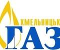 А-банк м. Волочиськ, вул. Незалежності