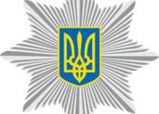 Волочиський РВ національної поліції України в Хмельницькій області