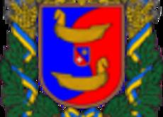 Волочиська районна державна адміністрація