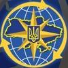 Волочиський районний сектор ДМС - ДваМіста Інформаційно-розважальний портал Волочиська, Підволочиська