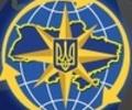 Автостанція м. Волочиськ