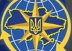 Підволочиський районний сектор ДМС