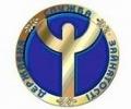 Сервісний центр Фіксікі - ДваМіста Інформаційно-розважальний портал Волочиська, Підволочиська