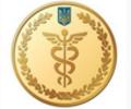 Таксі Підволочиськ - ДваМіста Замовляйте таксі