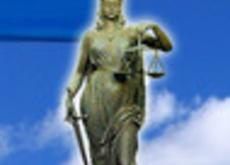 Підволочиський районний загальний суд