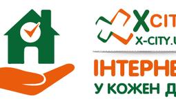 Інтернет - ДваМіста Інформаційно-розважальний портал Волочиська, Підволочиська