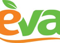 магазин EVA місто Волочиськ