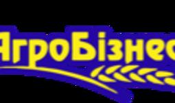 Їжа, продукти - ДваМіста Інформаційно-розважальний портал Волочиська, Підволочиська