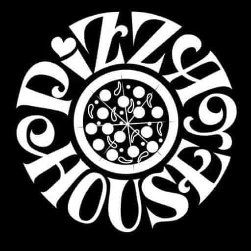 Pizza House Підволочиськ