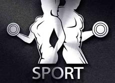 SportTime