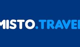 Туристичні агенції