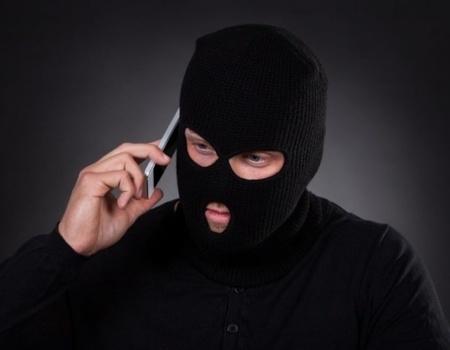 П'ять шахрайств за вихідні: подоляни вкотре потерпають від розповсюджених схем обману