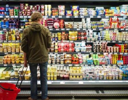 На Хмельниччині зменшились ціни на продукти - офіційна статистика