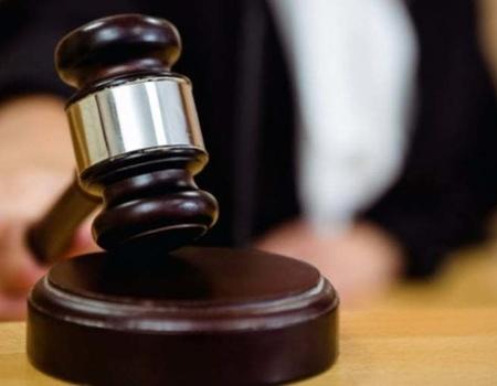 На Хмельниччині ухвалили вирок трьом неповнолітнім за серію крадіжок
