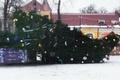 На Хмельниччині горів житловий будинок, гараж з автомобілем та допоміжна споруда - ДваМіста Інформаційно-розважальний портал Волочиська, Підволочиська