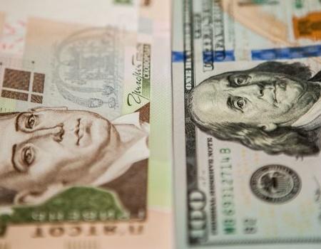 Що буде з доларом в січні: банкіри дали прогноз