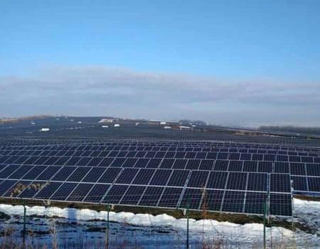 До рейтингу сталого розвитку і енергоефективності увійшли 8 громад з Хмельниччини - ДваМіста Інформаційно-розважальний портал Волочиська, Підволочиська