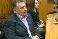 Уряд затвердив хмельницькі підприємства, які не можна приватизувати - ДваМіста Інформаційно-розважальний портал Волочиська, Підволочиська