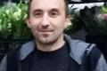 Експерти Bellingcat проаналізували відео, де зафіксоване - ДваМіста Інформаційно-розважальний портал Волочиська, Підволочиська