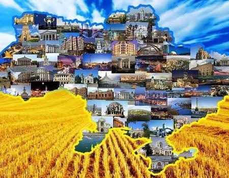 З наступного року на Хмельниччині залишиться лише п'ять районів: резонансе рішення уряду