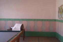 Комерційна нерухомість - ДваМіста Інформаційно-розважальний портал Волочиська, Підволочиська