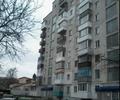 м. Волочиськ (120 кв.м)