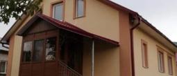 3 кімнатні квартири - ДваМіста Інформаційно-розважальний портал Волочиська, Підволочиська
