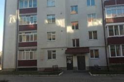Купити квартиру