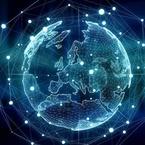 Вакансії в напрямку IT-технології, Інтернет